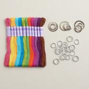 Loop de Doo Necklace Kit