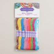 Loop de Doo Refill Threads Kit