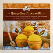 In the Mix Honeybee Cupcake Mix