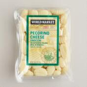 World Market® Pecorino Cheese Gnocchi