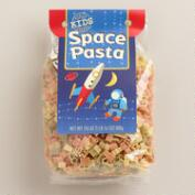 World Market® Kids' Space Pasta