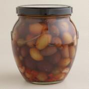 World Market® Italian Blend Olives