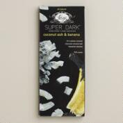 Vosges Coconut Banana Dark Chocolate Bar