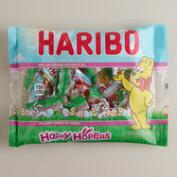 Haribo Happy Hopper Gummies