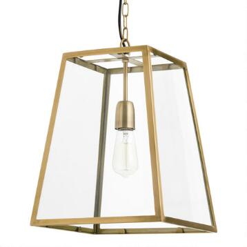 Pendant Lighting Light Fixtures Amp Chandeliers