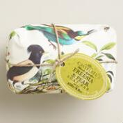 Castelbel Freesia and Pear Bar Soap