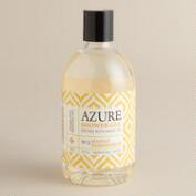 Azure Mango Passion Fruit Shower Gel