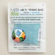 Moso Air Purifying Refrigerator Bag