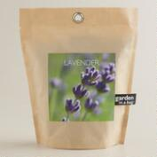 Lavender Garden-in-a-Bag