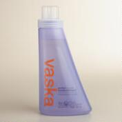Vaska Perfect Lavender Laundry Detergent
