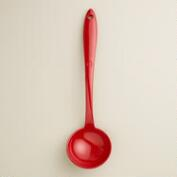 Red Moboo Ladle