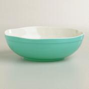 Cool Athena Individual Bowl, Set of 2
