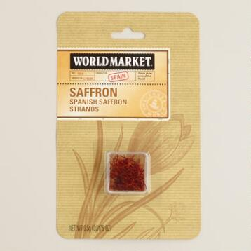 World Market® Saffron Strands