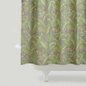 Juliette Shower Curtain