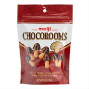 Meiji Chocorooms Bag