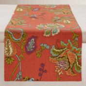 Tatiana Table Runner