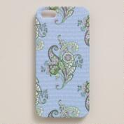 Esti Floral iPhone 5 Case