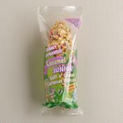 Kathy Kaye Foods Easter Caramel Cob Junior