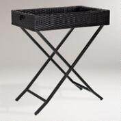 Pinamar Butler Tray Table
