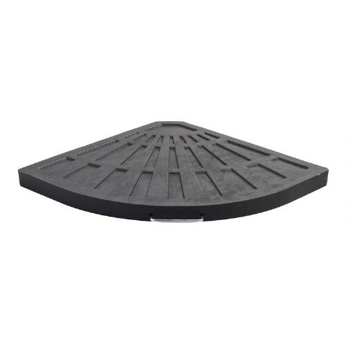 Outdoor Cantilever Umbrella Weight Base