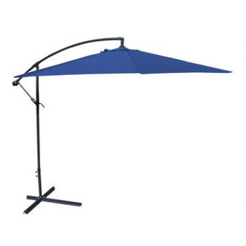 10' Royal Cantilever Umbrella