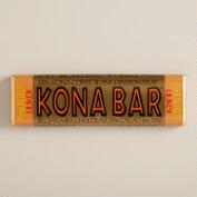 Passion Fruit Kona Bar