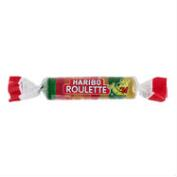 Haribo Roulette Roll