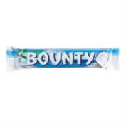 Bounty Candy Bar
