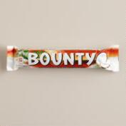 Dark Chocolate Bounty Candy Bar