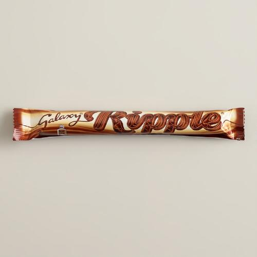 Galaxy Ripple Bar