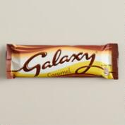 Galaxy Caramel Ripple Bar