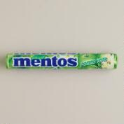 Green Apple Mentos