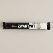Zwart Wit Licorice Pastilles