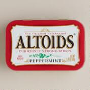 Original Altoids Tin