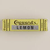 C. Howard's Lemon Mints