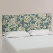 Millie Loran Headboard