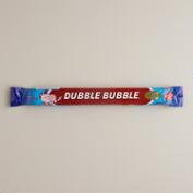 Dubble Bubble Big Bar