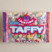 Fairtime Taffy Bag