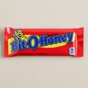 Bit-O-Honey Single Candies