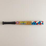 Dubble Bubble Homerun Bat