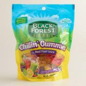 Ferrara Black Forest Gummy Bears