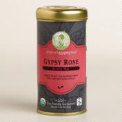 Zhena's Gypsy Tea Gypsy Rose Black Tea