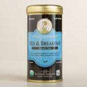 Zhena's Gypsy Tea Bed and Breakfast Black Tea