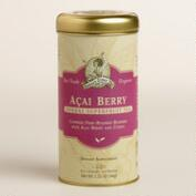 Zhena's Gypsy Tea Acai Berry Herbal Tea