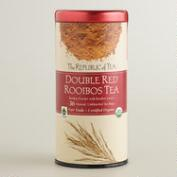 The Republic of Tea Red Rooibos Tea