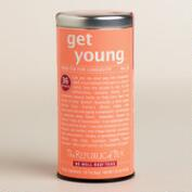 The Republic of Tea Get Young Tea