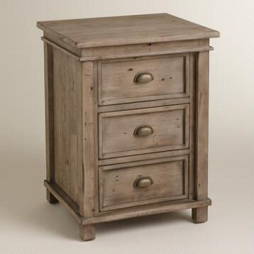 bedroom furniture beds dressers nightstands world market