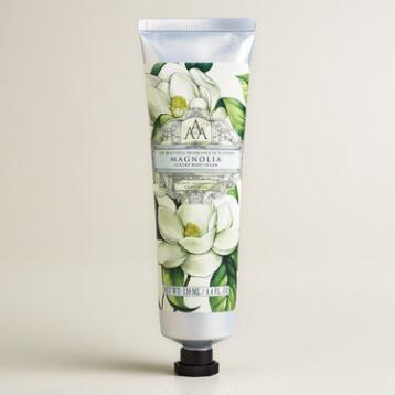 AAA Magnolia Body Cream