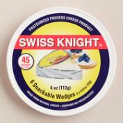 Emmi Swiss Knight Gruyere Wedges