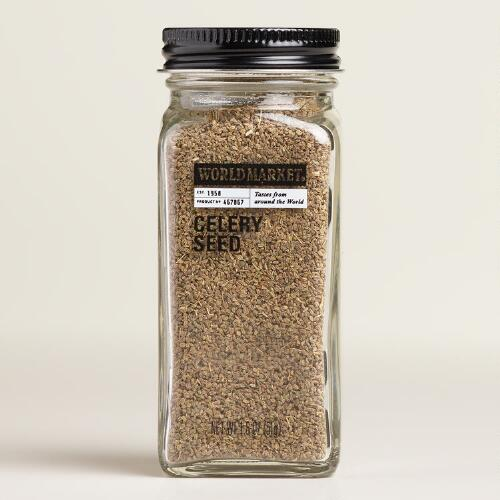 World Market® Celery Seed